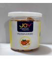 Premium Joy Almond Tin