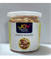 PREMIUM JOY ROASTED PISTACHIOS