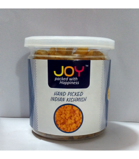 PREMIUM JOY INDIAN KISHMISH