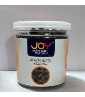 PREMIUM JOY AFGHAN BLACK KISHMISH