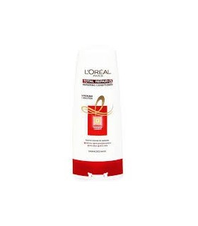 LOREAL PARIS TOTAL REPAIR 5 CONDITIONER 65ML