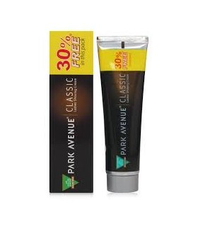 PARK AVENUE CLASSIC SHAVING CREAM 70+21GM
