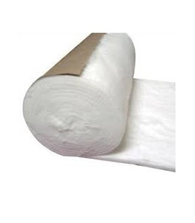 ABSORBENT COTTON ROLL 400GM