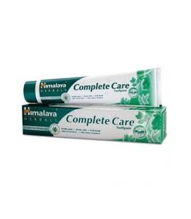 Himalaya Complete Care Tooth Paste 275gm