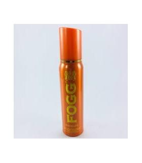 Fogg Radiate Deodorant