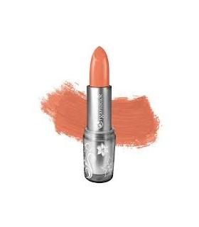 Organistick Lipstick Nude no. 15