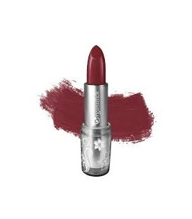 Organistick Lipstick Light Maroon no. 3