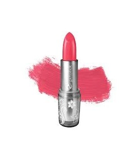 Organistick Lipstick Light Pink no. 19