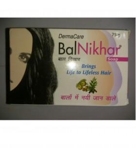 Balnikhar soap