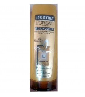 Loreal Paris conditioner