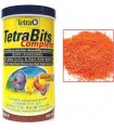 TETRA BITS Complete 93g