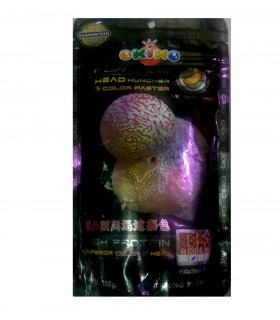 OKiko flowerhorn fish food