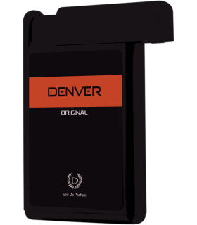 Denver pocket deo original