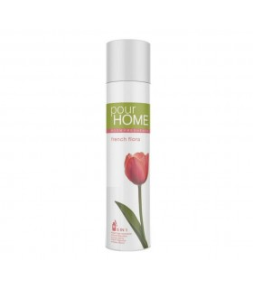 Pour home Room freshener French flora