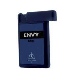 Envy pocket deo dark