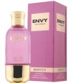 ENVY Bewitch Perfume