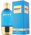 ENVY Elegant Perfume