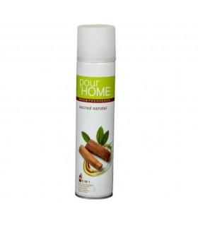 Pour home Room freshener sandal