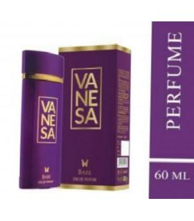 VANESA BABE perfume