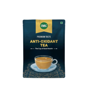 IMC anti oxidant tea