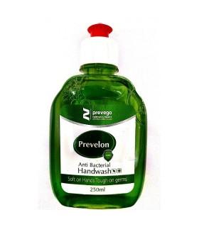 Prevelon Anti Bacterial Handwash