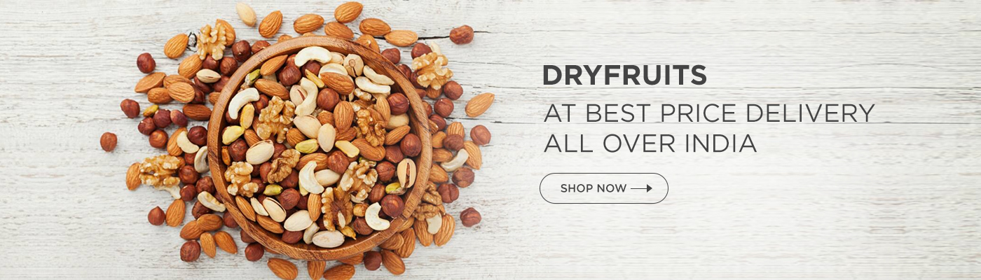 dryfruits_banners